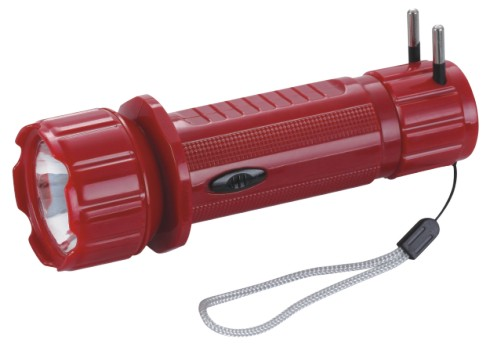Rechargeable Torch Light Rechargeable Led Torch Light